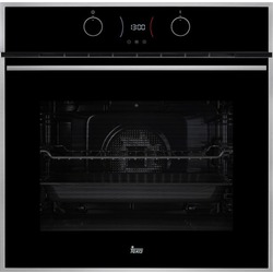 Teka HLB 830 STAINLESS STEEL